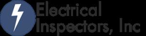 eii-nybfu-logo