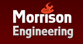morrison-engineering