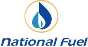 natl-fuel