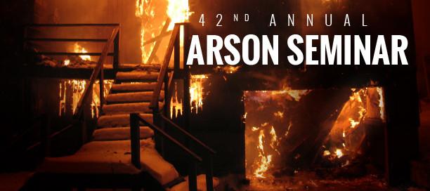 arson-promo-1
